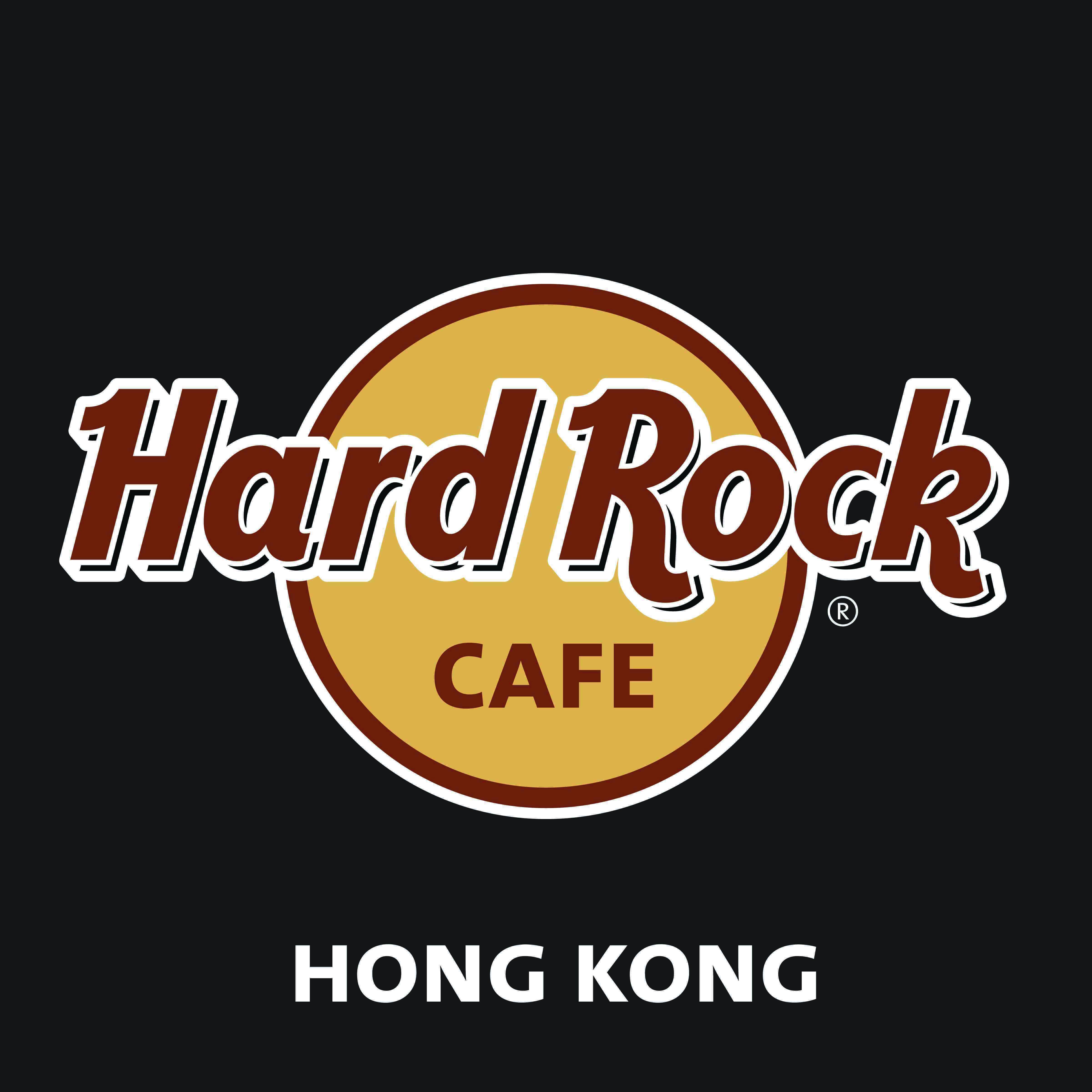Hong kong lkf public toilet sex 9